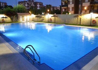 piscinas-en-cordoba